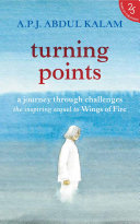Turning Points: A Journey Through Challenges Pdf/ePub eBook