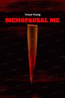 Menopausal Me