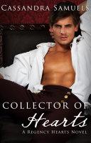 Collector Of Hearts Pdf/ePub eBook