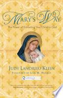 Mary s Way