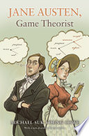 Jane Austen  Game Theorist
