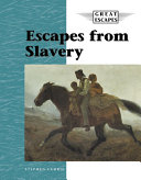 Escapes from Slavery