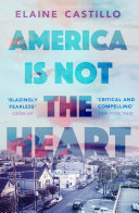 America Is Not the Heart ebook