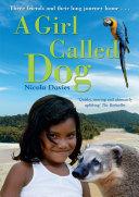 A Girl Called Dog Pdf/ePub eBook