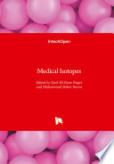 Medical Isotopes Book