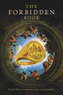 Pdf The Forbidden Book