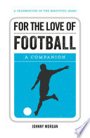 For the Love of Football