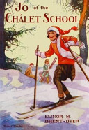 Jo of the Châlet School