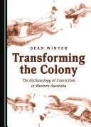 Transforming the Colony