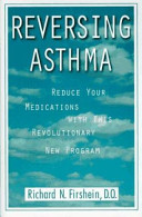 Reversing Asthma