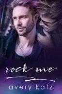 Rock Me Pdf/ePub eBook