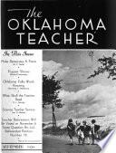The Oklahoma Teacher