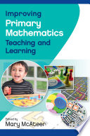 EBOOK  Improving Primary Mathematics Teaching and Learning Book