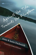Against the Tide, Towards the Kingdom Pdf/ePub eBook