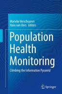 Population Health Monitoring
