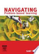 Navigating Problem Based Learning Book PDF
