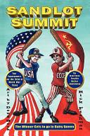 Sandlot Summit