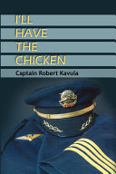 I ll Have The Chicken