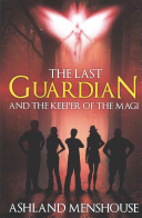 The Last Guardian and the Keeper of the Magi