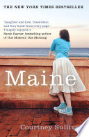 There Goes My Heart Maine Sullivans 2 [Pdf/ePub] eBook