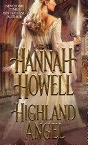 Highland Angel Pdf/ePub eBook