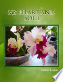 My Heart And Soul Book