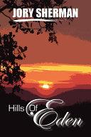 Hills of Eden
