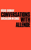 Conversations with Allende