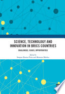 Science, Technology and Innovation in BRICS Countries