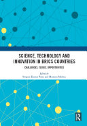 Science, Technology and Innovation in BRICS Countries [Pdf/ePub] eBook