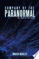 Company of the Paranormal