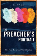 The Preacher's Portrait