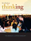 Collaborating to Support All Learners in English, Social Studies, and Humanities Pdf/ePub eBook