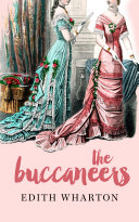 Pdf The Buccaneers Telecharger