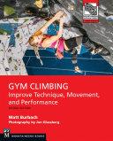 Pdf Gym Climbing Telecharger