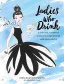 Ladies Who Drink Pdf/ePub eBook