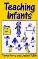 Teaching Infants