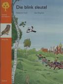 Books - Die blink sleutel | ISBN 9780195712827