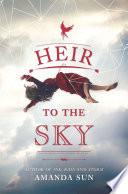 Heir To The Sky Book PDF