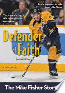 Defender Of Faith Revised Edition