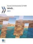 Pdf Examens environnementaux de l'OCDE : Israël 2011 Telecharger