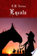 Encala Book 3 Of The Heku Series