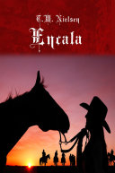 Pdf Encala : Book 3 of the Heku Series Telecharger