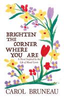 Brighten the Corner Where You Are