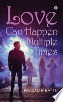 Love Can Happen Multiple Times