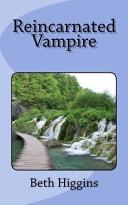 Reincarnated Vampire