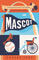 Mascot Pdf/ePub eBook