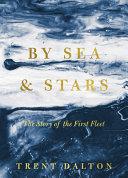 By Sea   Stars