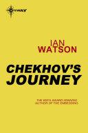 Chekhov s Journey