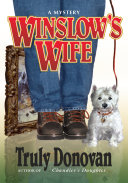 Pdf Winslow's Wife Telecharger